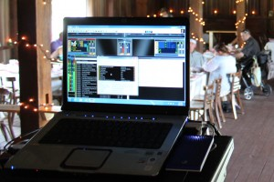 Lehigh Valley DJ Services Packages from DJ JIMBO ENTERTAINMENT