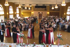 Wedding Venues and Other DJ Venues for DJ JIMBO ENTERTAINMENT