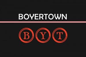 berks-county-pa-boyertown-thumbnail