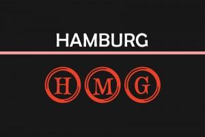 berks-county-pa-hamburg-thumbnail