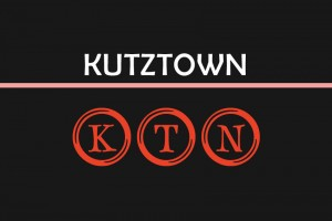 berks-county-pa-kutztown-thumbnail