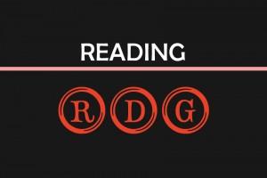 berks-county-pa-reading-thumbnail