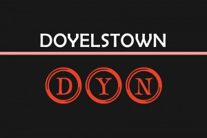 bucks-county-pa-doyelstown-thumbnail