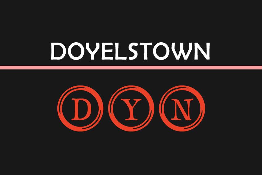 bucks county pa doyelstown thumbnail