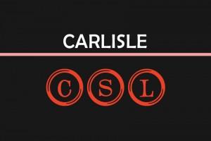 central-pa-carlisle-thumbnail