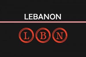 central-pa-lebanon-thumbnail