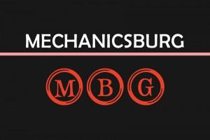 central-pa-mechanicsburg-thumbnail