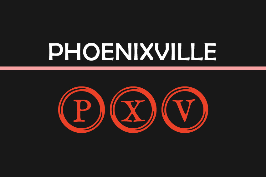 A WEDDING DJ AND MUCH MORE FOR PHOENIXVILLE PA CHESTER COUNTY