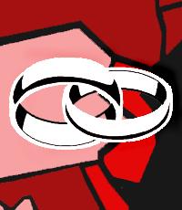 civil-unions-dj-lehigh-valley-beyond-event03