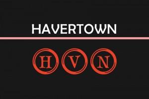 delaware-county-pa-havertown-thumbnail