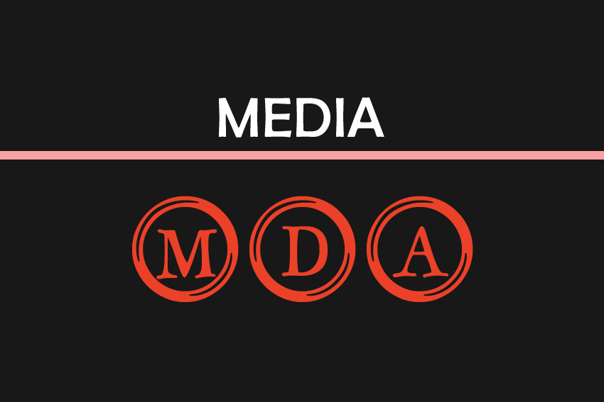 delaware county pa media thumbnail