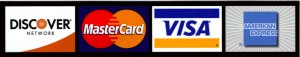 dj-jimbo-credit_card_logos