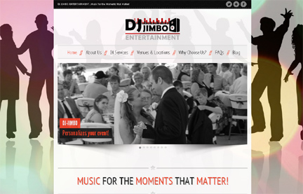 dj-jimbo-home-website-pic