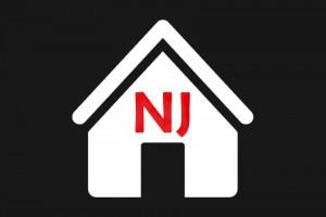 dj-nj-venues-thumbnail