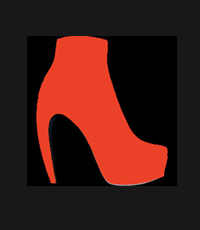 fashion-show-dj-lehigh-valley-beyond-event03