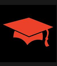 graduation-party-dj-lehigh-valley-beyond-event03