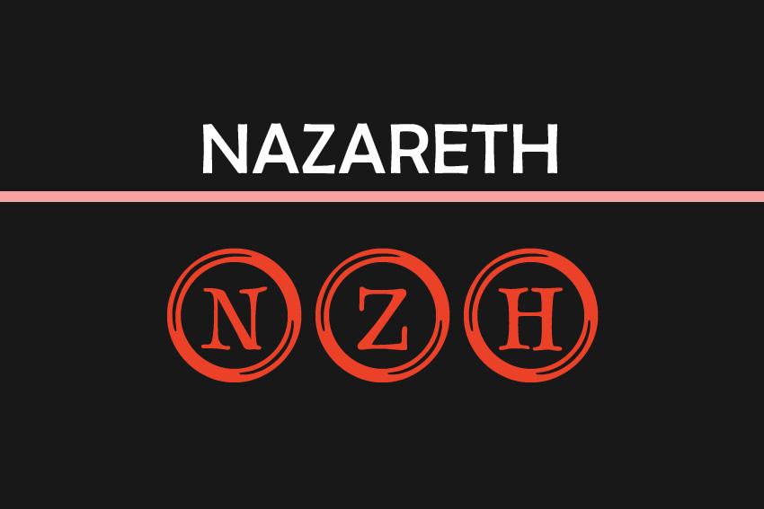 lehigh valley pa nazareth thumbnail