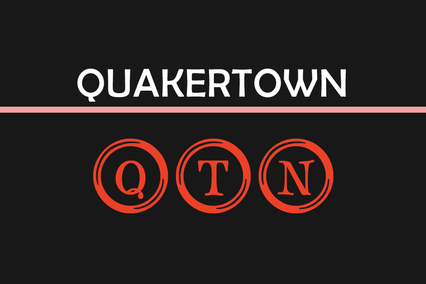 lehigh valley pa quakertown thumbnail