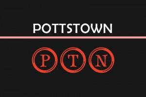 montgomery-county-pa-pottstown-thumbnail