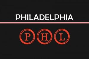 philadelphia-county-pa-philadelphia-thumbnail
