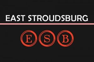 poconos-pa-east-stroudsburg-thumbnail