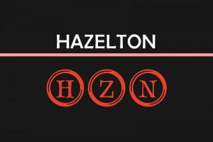poconos-pa-hazelton-thumbnail