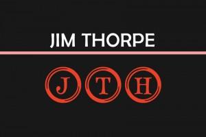 poconos-pa-jim-thorpe-thumbnail