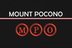 poconos-pa-mount-pocono-thumbnail
