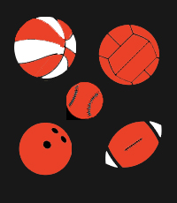 sporting-events-dj-lehigh-valley-beyond-event03