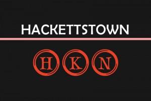 warren-county-nj-hackettstown-thumbnail