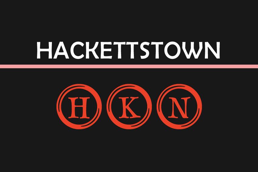 warren county nj hackettstown thumbnail