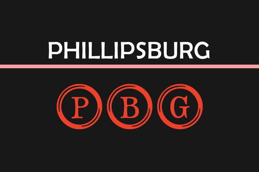 warren county nj phillipsburg thumbnail