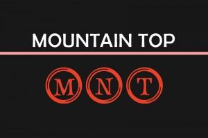 wyoming-valley-pa-mountain-top-thumbnail