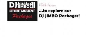 dj jimbo wedding pa dj packages slide03