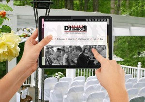 wedding dj pa dj jimbo new site