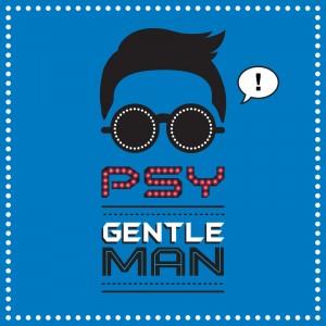 psy gentleman 2013 hit wedding dj