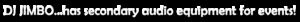 dj-jimbo-second-audio-equipment-02