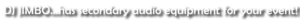 dj-jimbo-second-audio-equipment