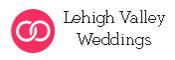 dj-jimbo-lehigh-valley-wedding-icon-06png