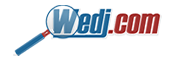 dj-jimbo lehigh valley wedj icon 06