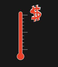 fundraiser-charity-events-dj-lehigh-valley-beyond-event-04