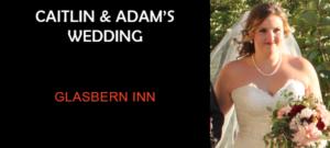 DJ-JIMBO-Testimony-Caitlin-Adam-Wedding-03