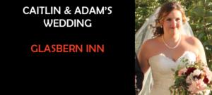 DJ-JIMBO-Testimony-Caitlin-Adam-Wedding-04