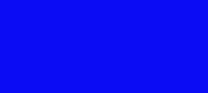 bluetest