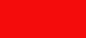 redtest