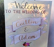 DJ-JIMBO-ENTERTAINMENT-Caitlin-Adam-Wedding-Testimony-07