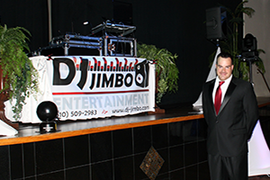 DJ-JIMBO-ENTERTAINMENT-Danielle-Russell-Wedding-Testimony-05
