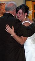 DJ-JIMBO-ENTERTAINMENT-Kate-Mike-Wedding-Testimony-04
