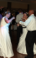 DJ-JIMBO-ENTERTAINMENT-Kelley-Andrea-Wedding-Testimony-03