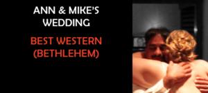 DJ-JIMBO-Testimony-Ann-Mike-Wedding-02